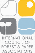 INTERNATIONAL COUNCIL OF FOREST & PAPER ASSOCIATIONS